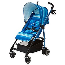 image of Maxi-Cosi® Kaia™ Special Edition Stroller in Watercolor