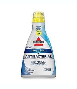 Jabón líquido anti bacterial Bissell