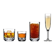image of Drinique® Elite Drinkware Collection