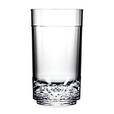 image of Drinique® Elite Tall Tumblers (Set of 4)