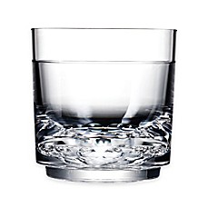 image of Drinique® Elite Rocks Glasses (Set of 4)
