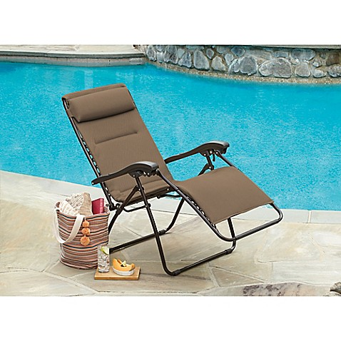 Bed Bath Beyond Outdoor Patio Furniture S Specials