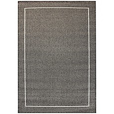 Outdoor Rugs Bed Bath & Beyond