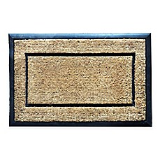 image of Empire Estate Door Mat