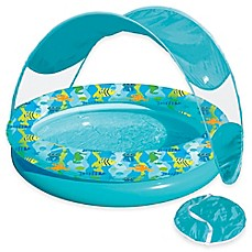 Beach Amp Pool Buybuy Baby