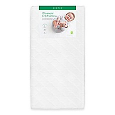 image of Newton Baby® Wovenaire® Crib Mattress