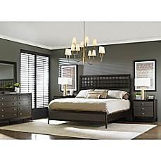Bedroom Sets Georgia bedroom sets - bed bath & beyond