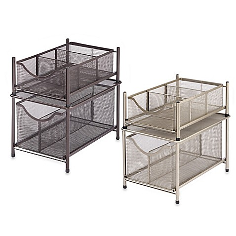 mesh interior tile wagon casters store rakuten palette wire drawers drawer trolley wide en kitchen basket item nordic global steel market wooden