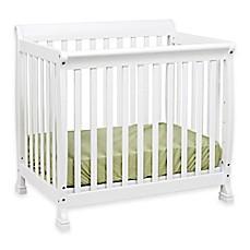 Mini Amp Portable Cribs Small Baby Cribs Buybuy Baby