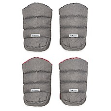 image of 7 A.M.® Enfant WarMMuffs