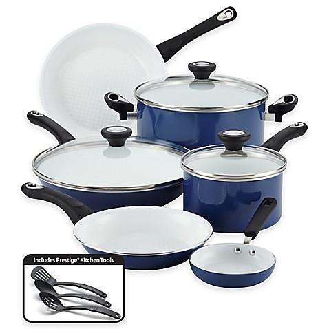 Buy Farberware 174 Purecook Ceramic Nonstick 12 Piece