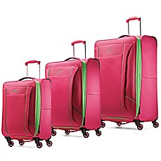 image of American Tourister® Luggage Collection