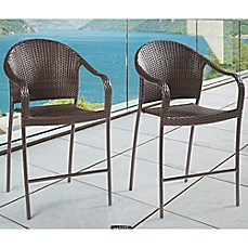 Patio Furniture Sets Bed Bath Beyond - Bed bath and beyond outdoor furniture
