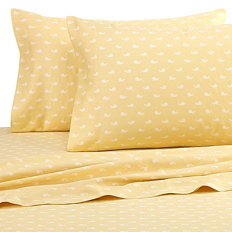 California King Bed Sheets Bed Bath And Beyond Buy