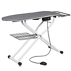 image of The Board 550VB Vacuum Ironing Board