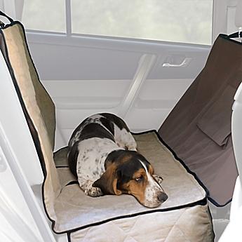 pet hammocks car seat cover | Bed Bath & Beyond