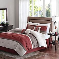 Cozy Bedding Faux Fur Amp Lodge Bedding Sets Bed Bath