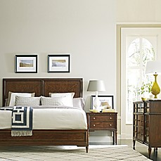 Bedroom Sets Bed Bath And Beyond bedroom sets - bed bath & beyond