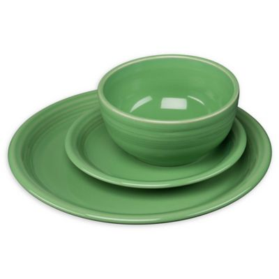 is required to add item to cart or registry - Fiesta Plates