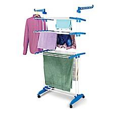 Drying Racks Bed Bath Amp Beyond