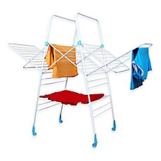 image of Minky Homecare Multi-Dryer Indoor Drying Rack