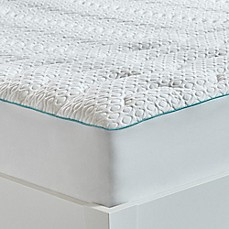 image of BEDGEAR® Ver-Tex® Performance Mattress Pad