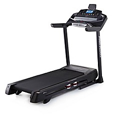 Bed Bath Beyond Ellipticals