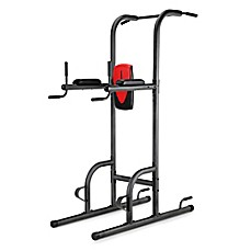 image of Weider® Power Tower