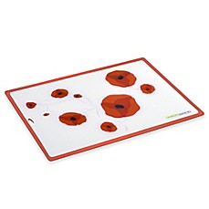 image of Charles Viancin Poppy Chopping Board