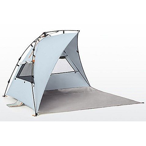 Beach Tent Bed Bath And Beyond
