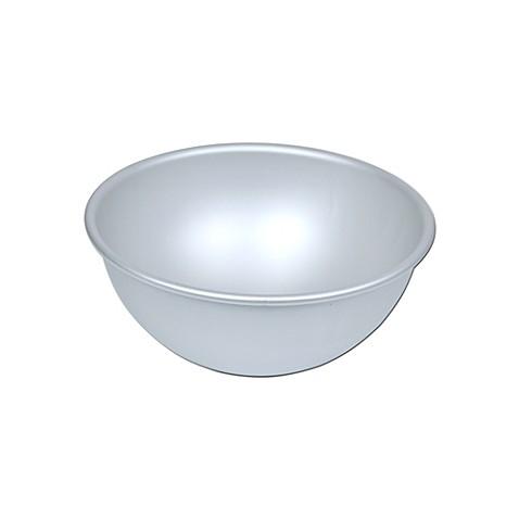 Inch Hemisphere Cake Pan