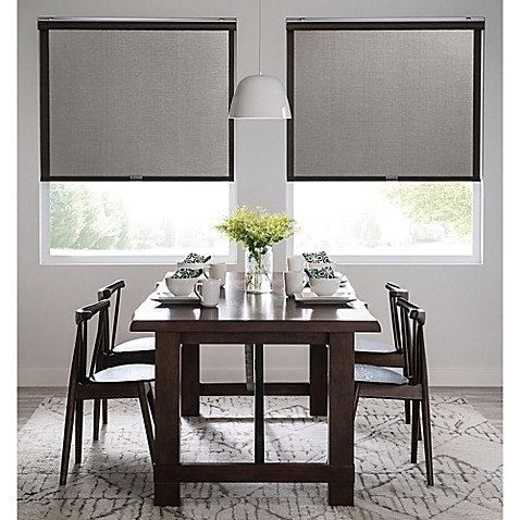 Roller Shade Bed Bath And Beyond