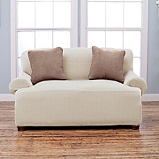 Slipcovers Amp Furniture Covers Sofa Amp Recliner Slipcovers