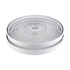 image of Nesco® American Harvest® Food Dehydrator Add-A-Tray® (Set of 2)
