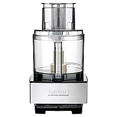 image of Cuisinart® Custom 14-Cup Food Processor