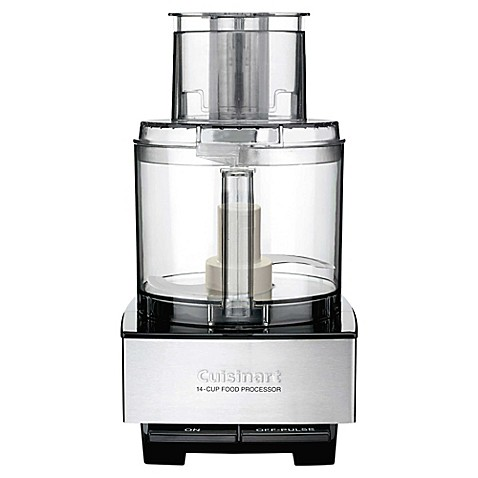 food processors, choppers & grinders from cuisinart, kitchenaid