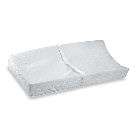 Colgate Deluxe 3-Sided Contour Changing Pad - buybuy BABY