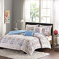 Bedding Bed Bath Amp Beyond