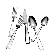 image of Yamazaki® Bolo Flatware Collection