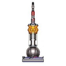 image of Dyson Small Ball™ Multi-Floor Upright Vacuum