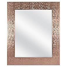 Wall Mirrors - Large & Small Mirrors, Decorative Wall Mirrors ...