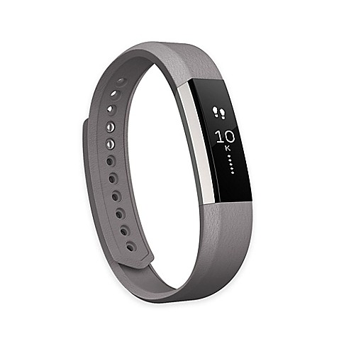 how to add steps to fitbit alta