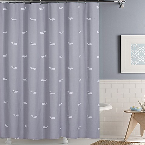 bed bath and beyond bathroom curtains. Moby Shower Curtain  Bed Bath Beyond