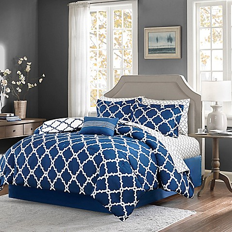 kohls bedding bedroom s kohl luxury collections comforter sets madison bed park quilt quilts
