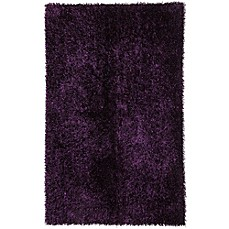 image of Jaipur Flux Shag Rug