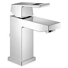 Bathroom Faucets Made In Germany bathroom faucets - made in germany | bed bath & beyond