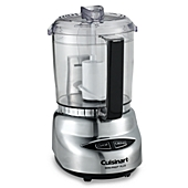 image of Cuisinart® 4-Cup Mini Food Processor