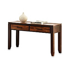 image of Steve Silver Co. Abaco Sofa Table