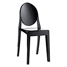 image of Modway Casper Dining Side Chair