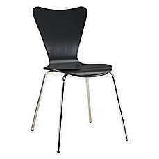 image of Modway Ernie Dining Side Chair